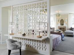 living rooms amazing room dividers as well as room separator
