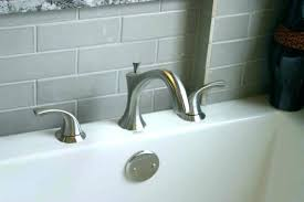 best quality kitchen faucets best quality kitchen faucets for best kitchen faucet