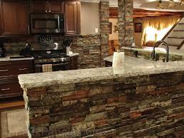tiles backsplash best backsplash ideas modern fireplace tiles