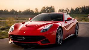 F12 Berlinetta Interior 2016 Ferrari F12 Berlinetta Review Price And Specs Ovacar Com
