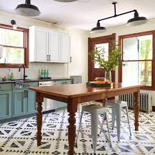 can i use chalk paint on laminate kitchen cabinets yes you can paint your entire kitchen with chalk paint kitchn