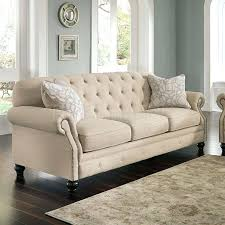 ashley furniture tufted sofa ashley furniture brownsville tx furniture awesome furniture