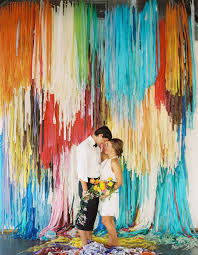 wedding backdrop ideas decorations 30 alternative wedding backdrops home design and interior