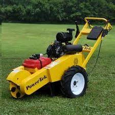 stump grinder rental near me superior rents equipment rental