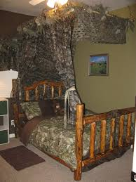 beautiful camo bedroom decor images rugoingmyway us