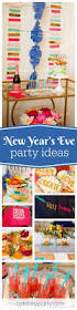 New Year S Eve Decoration Pinterest by 443 Best New Year U0027s Party Ideas Images On Pinterest New Years