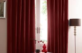 Dunelm Curtains Eyelet Dunelm Nova Blackout Curtains Memsaheb Net