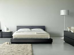 bedroom awesome interior minimalist bedroom furniture bed idea