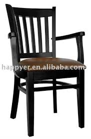 Dining Chair Construction Dining Chair Wood Gallery Dining