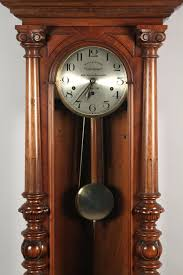 Amazon Mantle Clock Chime Wall Clock U2013 Philogic Co