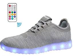 light up running shoes top 10 best light up shoes in 2018 dtoplist