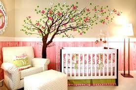 chambre dans un arbre arbre chambre bebe sticker arbre arbre chambre bebe annsinn info