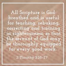 240 best bible quotes images on bible scriptures bible