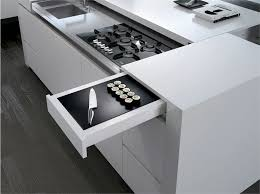 corian cucine 164 best corian my world images on offices lobby