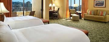 Hilton Hawaiian Village Lagoon Tower Floor Plan Tapa Tower 1 Bedroom Suite Carpetcleaningvirginia Com