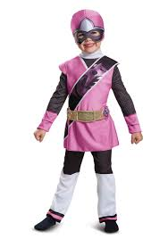 Power Rangers Halloween Costumes Adults Images Power Rangers Halloween Costume Power Rangers Costumes