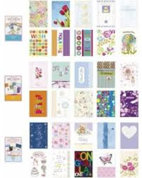 all occasion cards bargains on birthday cards value pack assorted all occasion cards