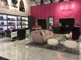 bellami beauty bar u2013 bellami hair