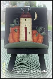hand painted pumpkin halloween clipart 335 best spooky pumpkin painting ideas images on pinterest fall