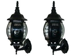 security light with camera wireless outdoor security light with camera dverikrasnodar com