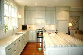 kitchen crown molding ideas kitchen crown molding kitchen cabinet molding gorgeous crown