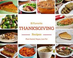 1439 best vegan thanksgiving recipes images on vegan