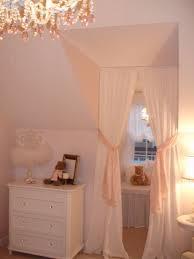 Shabby Chic Baby Room by Best 25 Nursery Window Treatments Ideas On Pinterest Rustic