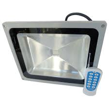 Brightest Outdoor Flood Light Brightest Outdoor Flood Light Bocawebcam