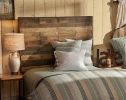Rustic Wood Bedroom Sets - furniture reclaimed wood bedroom furniture beautiful rustic wood