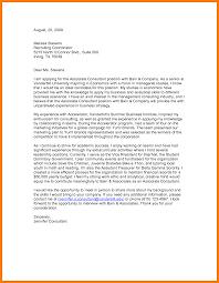 deloitte cover letter cover letter for deloitte internship