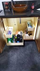Kitchen Cabinet Accessories Uk Ikea Tall Kitchen Cabinet Uk Events About Neca About Ibew Ikea