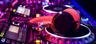 wedding dj gordon sound dj wedding dj services cost pricing rates