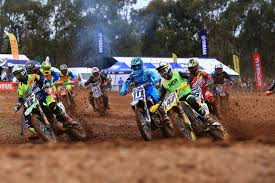 motocross racing numbers strong rider numbers confirmed for 2017 motul mx nationals season