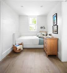 Modern Room Decor Bedrooms Guest Bed Options Bedroom Themes Interior Design Ideas