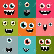 44 monster mash images cartoon monsters