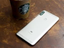 Redmi Note 5 Pro Xiaomi Redmi Note 5 Pro On Review Gsmarena Tests