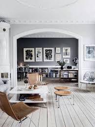 bild wohnzimmer die besten 25 skandinavisches wohnzimmer ideen auf
