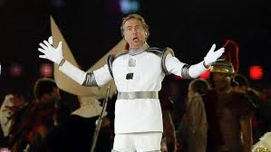 eric idle still looking on the bright side of life