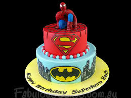 spiderman birthday cakes man birthday cake 3 you are here home