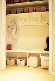 13 best coat nook images on pinterest entryway closet front