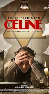 film louis ferdinand celine streaming louis ferdinand céline 2016 imdb