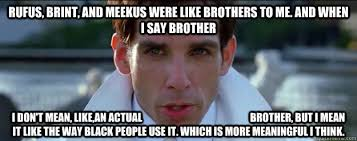 Zoolander Memes - love this movie there are zoolander 2 rumors movie jokes