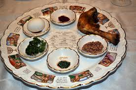 traditional seder plate passover changes since pre time guardian liberty voice