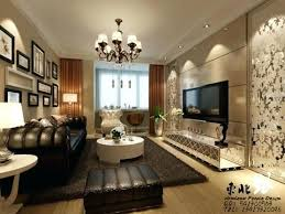 types of home decor styles different styles of home decor types of home design styles
