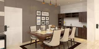 Interior Decoration In Hyderabad Best Interior Designers Interior Designing Company Top Interior