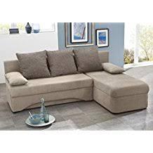 sofa mit ottomane suchergebnis auf de für schlafcouch mit ottomane und