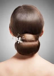 Hochsteckfrisurenen Klassisch by Die 50 Schönsten Brautfrisuren Für Lange Haare Frisuren Trends Com