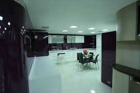 modular kitchen karukaparambil agencies