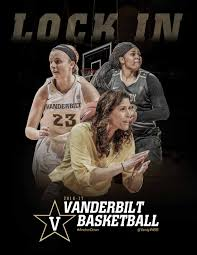 vanderbilt official athletic site vanderbilt university