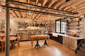 pictures of new homes interior new homes interior photos for best ideas about new homes on